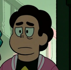 tired steven.PNG