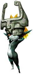 Midna.png