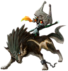 Wolf_link_and_midna.png