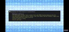 Screenshot_20200625-190603_YouTube.jpg