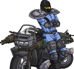 the rider.png