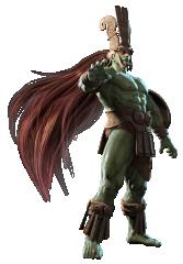 Ogre_Tekken_Tag_Tournament_2.png