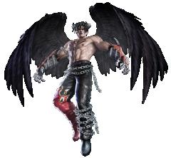 Devil_Jin_TTT2.png