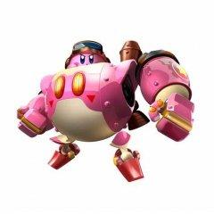 Robobot Armor.jpg