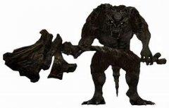 Taurus Demon.jpg