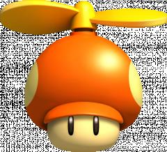 Propeller Mushroom.png