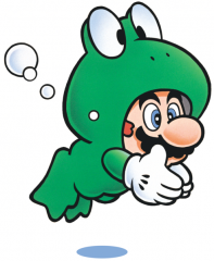 Frog Mario.png