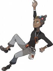 XY_Grant.png