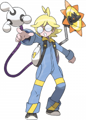 XY_Clemont.png