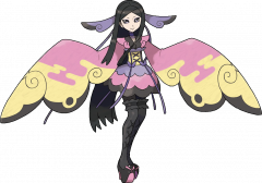 XY_Valerie.png