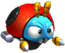 Moto_Bug.png