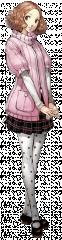 Haru_Persona_5.png