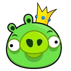 The King Pig.jpg