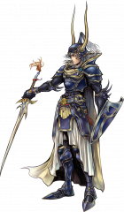 Dissidia_Warrior_of_Light.png