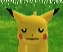 Disappointed Pikachu.png