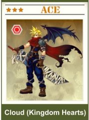 Cloud (Kingdom Hearts).jpg