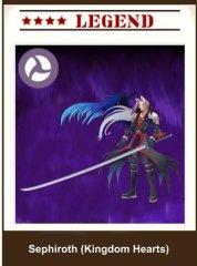 Sephiroth (Kingdom Hearts).jpg