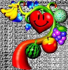 Super Happy Tree.png
