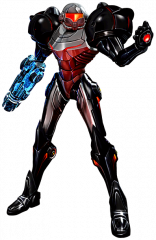 Phazon Suit.png
