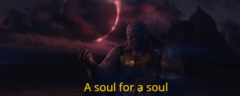 A soul for a soul.png
