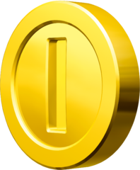 198px-NSMBDS_Coin_Artwork.png