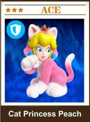 Cat Princess Peach.jpg