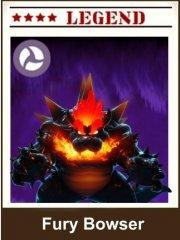 Fury Bowser.jpg