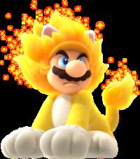 Giga Cat Mario.png
