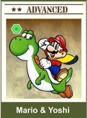 Mario & Yoshi.jpg