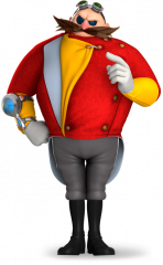 Sonic_Boom_Eggman.png