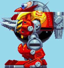 Death Egg Robot.png