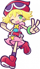 Amitie_PPT2.png