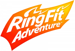 800px-Ring_Fit_Adventure.png