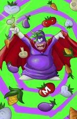beware_the_mighty_eggplant_wizard__by_martinrubin_db88xfh-fullview.jpg