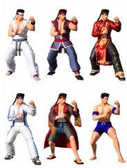 VF5_Akira_Costumes.jpg