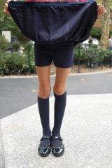 bike-shorts-4-531x800.jpg