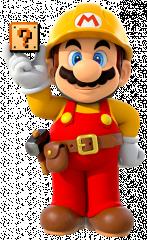 Builder Mario.png