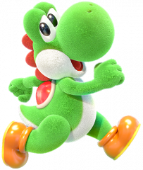 Crafted Yoshi.png