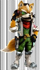 Fox McCloud.png