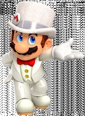 Wedding Mario.png