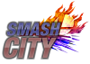 Smash City logo.png