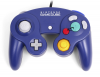 GameCube_controller slide.png