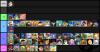 Corrin Matchup Tier List.png