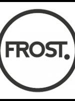 "Aaron ""FrostArcher"" Frost"