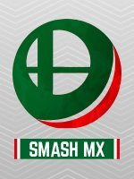 SmashMX