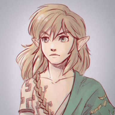 Ultimate Link will bomb his way to top tier! (or not
