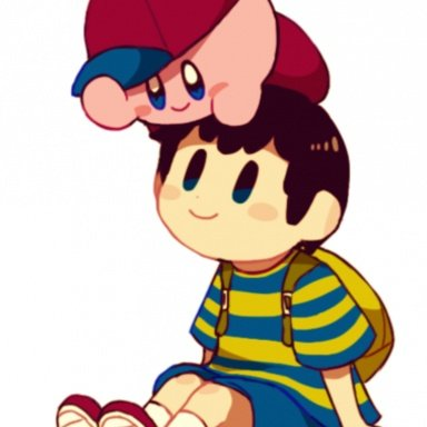 Tips on ness? | Smashboards