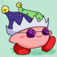 Jester Kirby