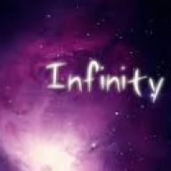 Infinitysmash