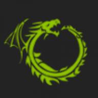 feardragon64